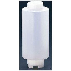FIFO ファイフォ FIFO ボトル ディスペンサー 32オンス スモールバルブ <BDI6113>[BDI6113]