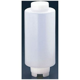 FIFO ファイフォ FIFO ボトル ディスペンサー 32オンス ミディアムバルブ <BDI6114>[BDI6114]