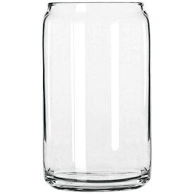 リビー Libbey リビー ビールカン グラス(6ヶ入) No.209 <PLB5501>[PLB5501]