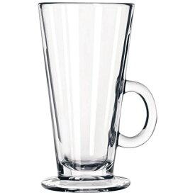 リビー Libbey リビー アイリッシュコーヒー No.5293(6ヶ入) <RLBHO01>[RLBHO01]