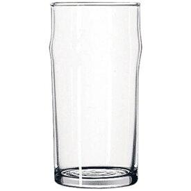 リビー Libbey リビー ノニック ビール No.1907HT(6ヶ入) <RLBEG01>[RLBEG01]
