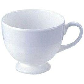 ウェッジウッド WEDGWOOD ウェッジウッド ホワイトコノート ティーカップ 200cc 3516 <RUEF001>[RUEF001]