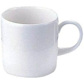 ウェッジウッド WEDGWOOD ウェッジウッド ホワイトコノート コーヒーカップ 170cc 3586 <RUEF201>[RUEF201]