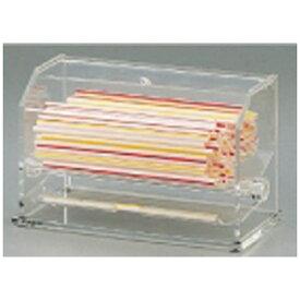 カーライル CARLISLE ストローディスペンサー 裸ストロー用 SSD100 <EST07>[EST07]