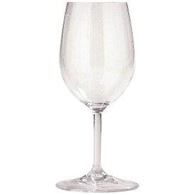 カーライル CARLISLE カーライル アリバイ ホワイトワイン 5645 <RAL6701>[RAL6701]