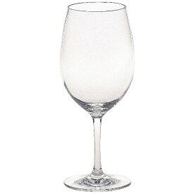 カーライル CARLISLE カーライル アリバイ レッドワイン 5642 <RAL6601>[RAL6601]