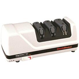 シェフスチョイス Chef's Choice シェフスチョイス 電動包丁研ぎ器 120N <AHU9301>[AHU9301]