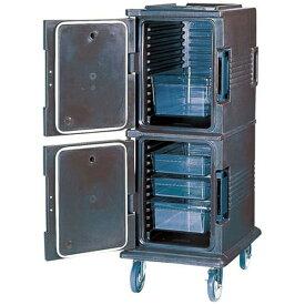 キャンブロ社 CAMBRO キャンブロ フードパン用カムカート UPC800 コーヒーベージュ <EKM511>[EKM511]