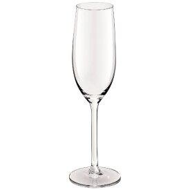 リビー Libbey リビー グランヴィーノ(6ヶ入) シャンパン No.17224 <PLB6201>[PLB6201]