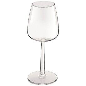 リビー Libbey リビー キャラクテール (6ヶ入) ワイン No.3012 <PLB9001>[PLB9001]