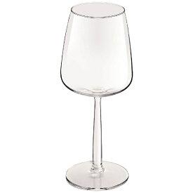リビー Libbey リビー キャラクテール (6ヶ入) ワイン No.2112 <PLB8801>[PLB8801]