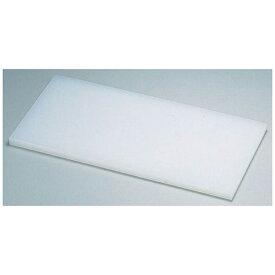 住ベテクノプラスチック Sumibe Techno Plastics 住友 抗菌スーパー耐熱まな板 20MWK <AMNA205>[AMNA205]