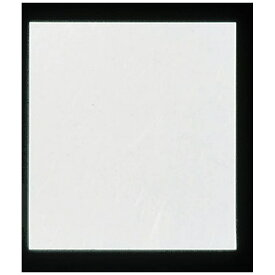 アーテック Artec 遠赤抗菌和紙 和風雲流懐敷紙(200枚) (4寸) WK-4 <QKI85>[QKI85]