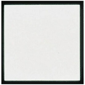 アーテック Artec 遠赤抗菌和紙 和風雲流懐敷紙(200枚) (5寸) WK-5 <QKI86>[QKI86]