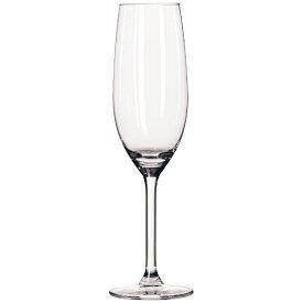 リビー Libbey リビー レスプリデュヴァン(6ヶ入) シャンパン No.17145 <PLB6801>[PLB6801]