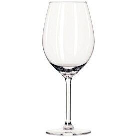 リビー Libbey リビー レスプリデュヴァン(6ヶ入) ワイン No.2054 <PLB6601>[PLB6601]