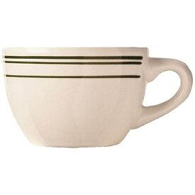 リビー Libbey リビー ヴァイスロイ 7ozローカップ VIC-37 <RWC2601>[RWC2601]