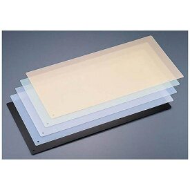 住ベテクノプラスチック Sumibe Techno Plastics カラーカッティングシート (10枚入) CC-453-NA ナチュラル <AKTD009>[AKTD009]