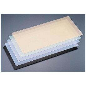 住ベテクノプラスチック Sumibe Techno Plastics カラーカッティングシート (10枚入) CC-630-NA ナチュラル <AKTD014>[AKTD014]