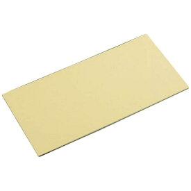 住ベテクノプラスチック 住友 カラーソフトまな板 厚さ8mmタイプ CS-630 ベージュ <AMN9331>[AMN9331]