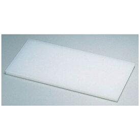 住ベテクノプラスチック Sumibe Techno Plastics 住友 抗菌プラスチックまな板 20S <AMN06002>[AMN06002]
