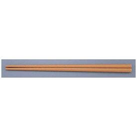 ハセガワ HASEGAWA SPS樹脂箸(10膳入) 明茶 <RHSJ403>[RHSJ403]