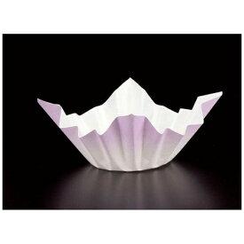 精巧社 SEIKOSYA 色和紙鍋(250枚入) 紫色 SKA147 <QNB4901>[QNB4901]