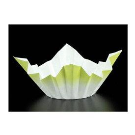 精巧社 SEIKOSYA 色和紙鍋(250枚入) 緑色 SKA146 <QNB4801>[QNB4801]