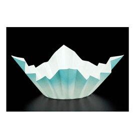 精巧社 SEIKOSYA 色和紙鍋(250枚入) 水色 SKA145 <QNB4701>[QNB4701]
