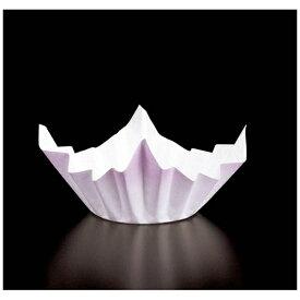 精巧社 SEIKOSYA ミニ色和紙鍋(250枚入) 紫色 SKA152 <QNB5401>[QNB5401]