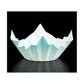 精巧社 SEIKOSYA ミニ色和紙鍋(250枚入) 水色 SKA150 <QNB5201>[QNB5201]