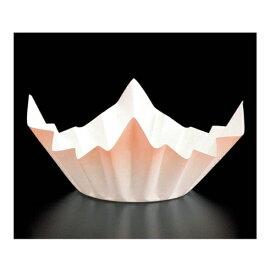 精巧社 SEIKOSYA ミニ色和紙鍋(250枚入) 桃色 SKA149 <QNB5101>[QNB5101]