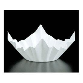 精巧社 SEIKOSYA ミニ色和紙鍋(250枚入) 白色 SKA148 <QNB5001>[QNB5001]