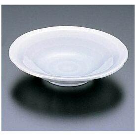 エムズジャパン 青白磁輪花小皿 T02-16 <RTLI901>[RTLI901]