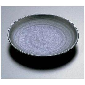 エムズジャパン ソニック黒 小皿 T03-82 <RTLA101>[RTLA101]