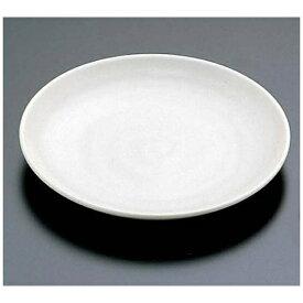 エムズジャパン ソニック白 小皿 T03-84 <RTLA301>[RTLA301]
