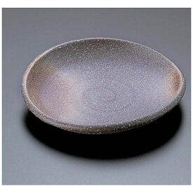 エムズジャパン 古窯たわみ皿 T03-119 <RTLE001>[RTLE001]