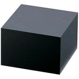 太幸 TAIKO アクリル ディスプレイBOX 小 黒マット B30-10 <NDI0802>[NDI0802]