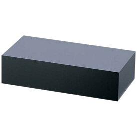 太幸 TAIKO アクリル ディスプレイBOX 中 黒マット B30-9 <NDI0702>[NDI0702]