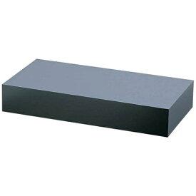 太幸 TAIKO アクリル ディスプレイBOX 大 黒マット B30-8 <NDI0602>[NDI0602]