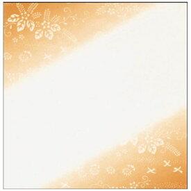 アーテック Artec 耐油懐敷 華かすみ(100枚入)花鳥 5寸 TA-K22 <QTI3803>[QTI3803]