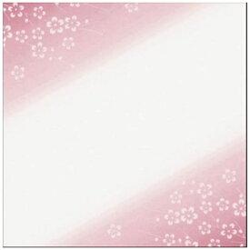 アーテック Artec 耐油懐敷 華かすみ(100枚入)紅梅 5寸 TA-K24 <QTI4003>[QTI4003]