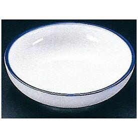 エムズジャパン 口紺(厚口)3.0丸皿 T03-246 <RSLJ001>[RSLJ001]