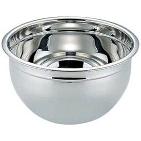 三宝産業 SAMPO SANGYO UK21-0 深型ボール 20cm <ABC9703>[ABC9703]