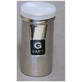TKG TKG 18-8調味缶ロング (アクリル蓋付)G缶 <BTY8004>[BTY8004]