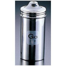 TKG TKG 18-8調味缶ロング Go缶 <BTY8007>[BTY8007]