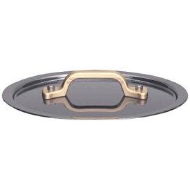 三宝産業 SAMPO SANGYO UK18-8プチパン用 丸型共通蓋 10cm用 <PPT9203>[PPT9203]