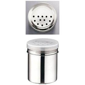 TKG TKG18-8調味缶 大(アクリル蓋付) オレガノ缶 <BTY9701>[BTY9701]