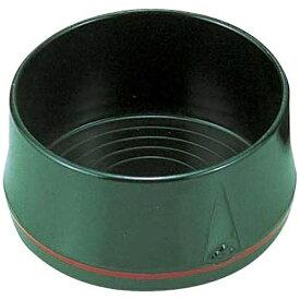 福井クラフト ABS製 竹型銚子台 グリーン 82161110 <RFI2101>[RFI2101]