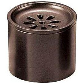 福井クラフト ウルミ乾漆 つつ型茶こぼし 81163270 <RFI1601>[RFI1601]